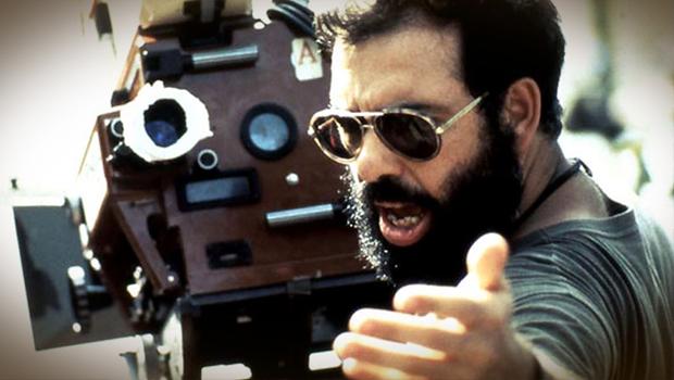 filmmakers_apocalypse