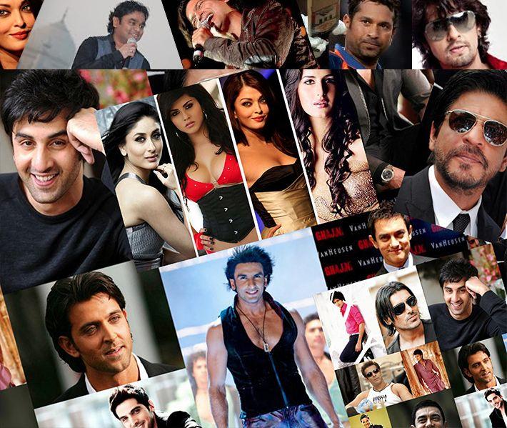 celebrity-management-india-compressed